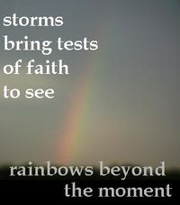 RainbowTESTS