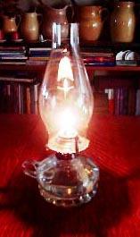 Lamplight[1]