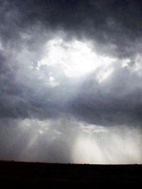 CloudsStorm[1]