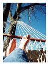 Feethammock[1]