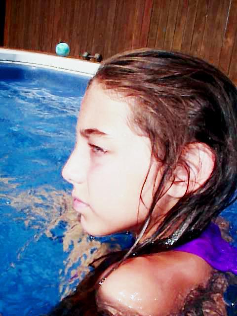BrookSwimprofile