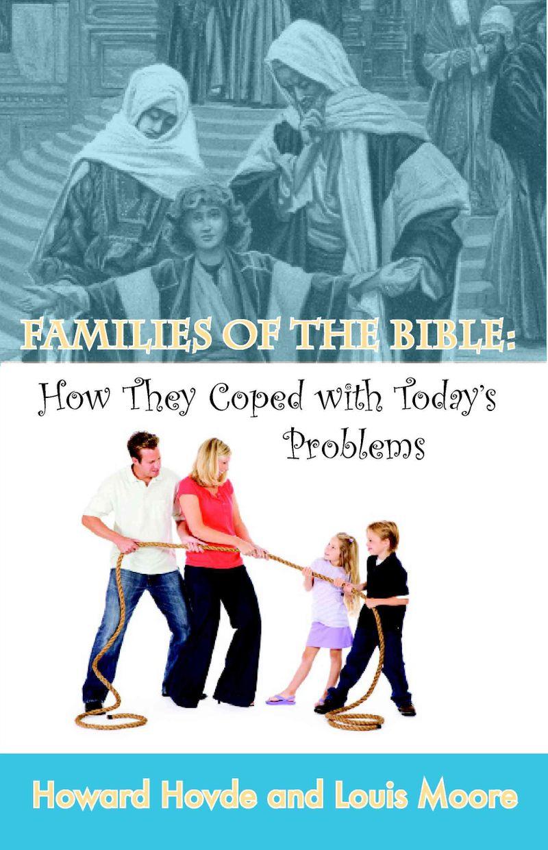 Familiesofthebible%20cover