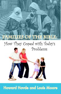 Familiesofthebible%20cover