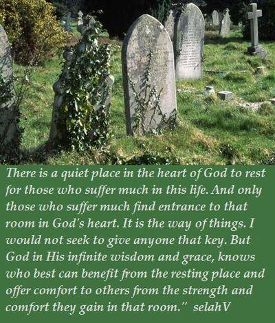 CemeteryRestInGod