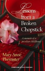 BrokenChopstick FrontCover