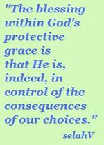 GraceSovereignty