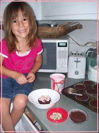 CupcakesHayJsmiling
