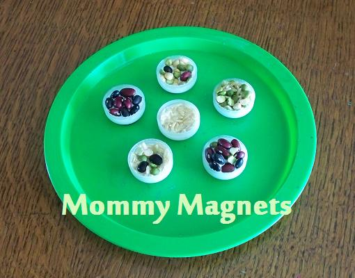 MommyMagnets
