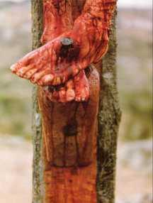 Calvary-jesus_feet_nailed