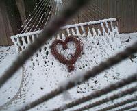 HeartATease