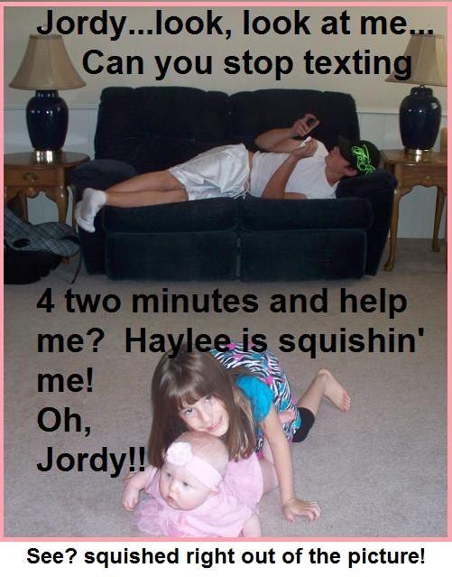 JocelynSquished