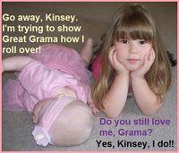 KinseyLove