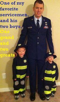 Serviceman&Sons