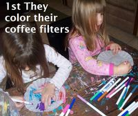 1stColorFilters