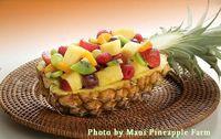 PineappleSalad