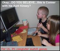 ComputerGames