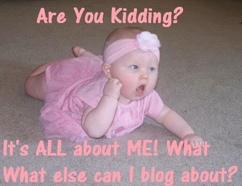 Joce Blogging