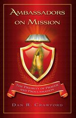 AmbassadorsonMission cover
