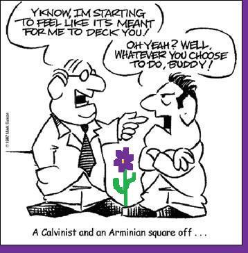 CalvinistvsarminianCartoon