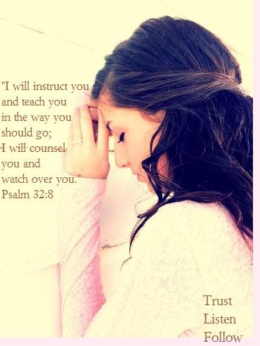 Verse Brooklyn Psalm 32-8