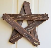 Star wood