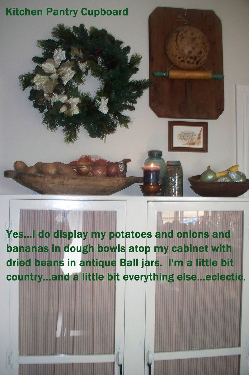 Pantry cupboard2