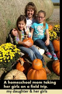PumpkinPatchFieldTrip