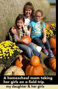 PumpkinPatchFieldTrip