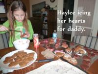 HayleesHearts