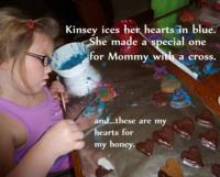 KinseysHearts