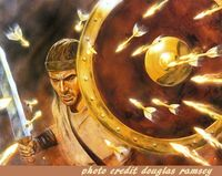Shield_of_faith_by_douglasramsey-d6cpdxa