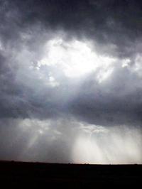 Cloudsstorm1