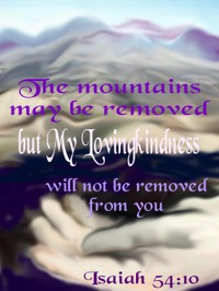 Palmmountainsremoved1
