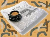 Coffeeand