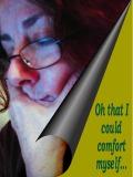 Comfortmyself1