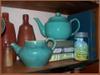 Teapotmason