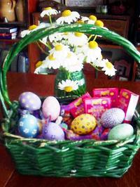 Easterbasket_2