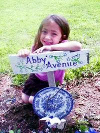 Abbyavenue