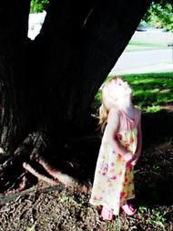 Hayjaylookinguptree