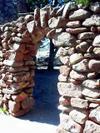 Archwaystone