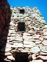 Stonebuilding
