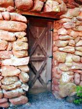 Doorstoneknock