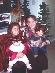 Christmas2007abbrook