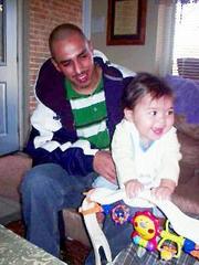 Christmas2007chacon_2