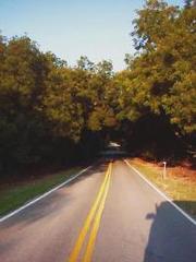 Roadjustahead