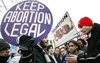 Abortionbanner_2