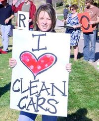 Cleancarrally_co