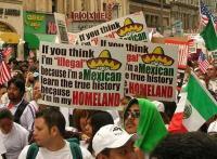 Immigrationbanner