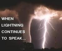Lightningspeaks_2