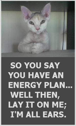 Energy_plan